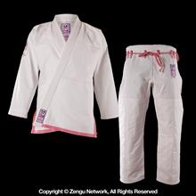 Do or Die Hyperlyte Jiu Jitsu Gi -...